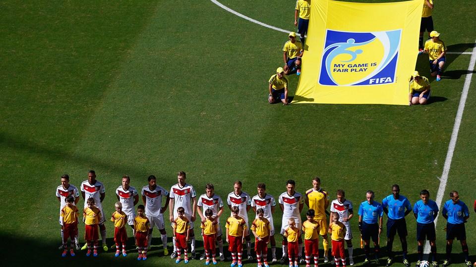 صور مباراة ألمانيا والبرتغال اليوم الاثنين 16-6-2014
