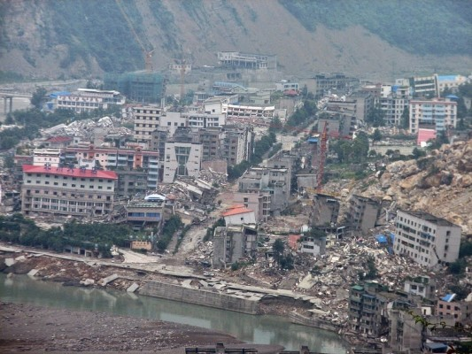��� ����� ������ �� ����� ��� 2008