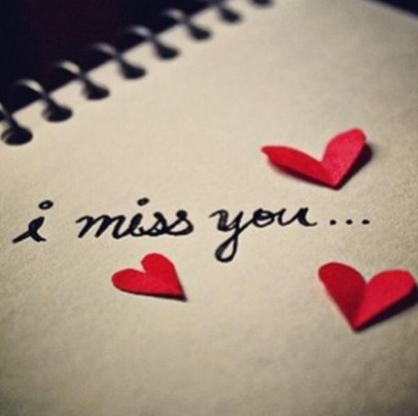 صور حب مكتوب عليها صور حب عليها عبارات رومانسية بالانجليزي بوستات للفيس