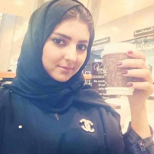 ��� ������� �������� ���� ���� 2015 , ���� ��� ��������� ���� ���� 2015 Mariam Said