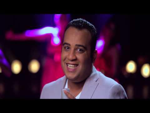 تحميل اغنية سلم احمد الرويشد 2014 Mp3 نسخة أصلية