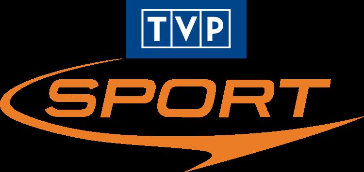تردد قناة tvp sport الناقلة لمباريات كأس العالم 2014 على الهوتبيرد الاوروبي