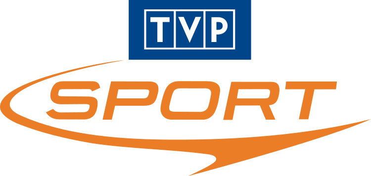 ���� ���� tvp sport ������� �������� ��� ������ 2014 ��� ��������� ��������