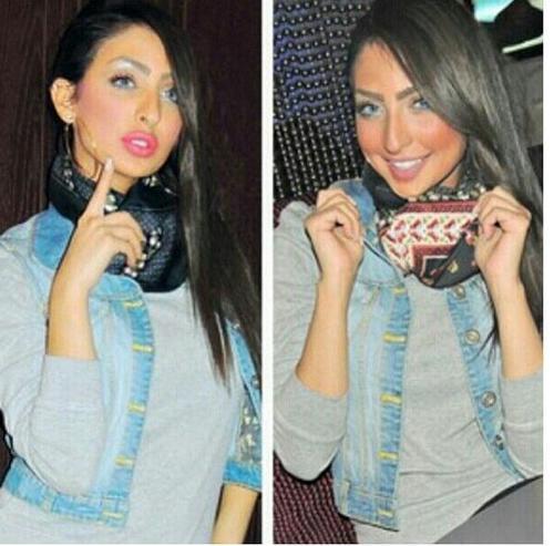 ��� ������� ������� ��� ������� 2015 , ���� ��� ��� ������� 2015 Noura Ghandour