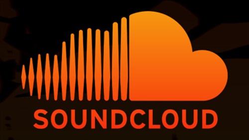 ����� ����� SoundCloud ��� ����� ������ ��������� 2014