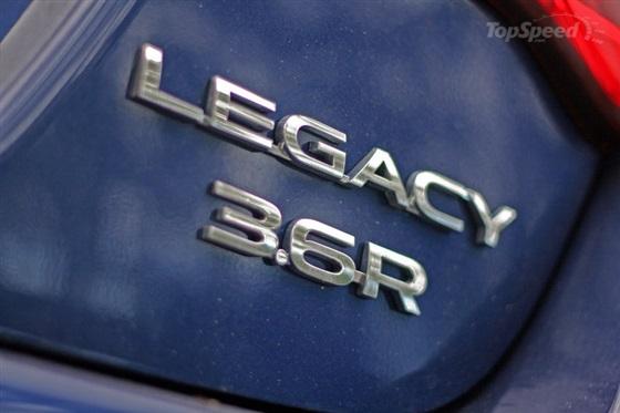 ��� ����� ������ Legacy ����� 2015