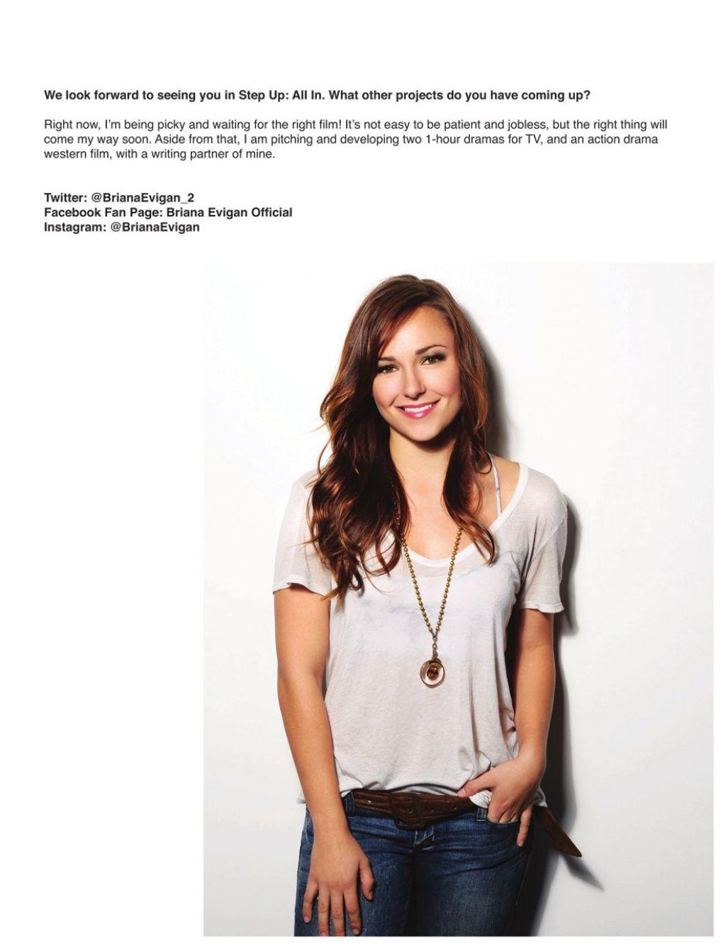 ��� ����� ������ ��� ���� Regard Magazine ����� 2014