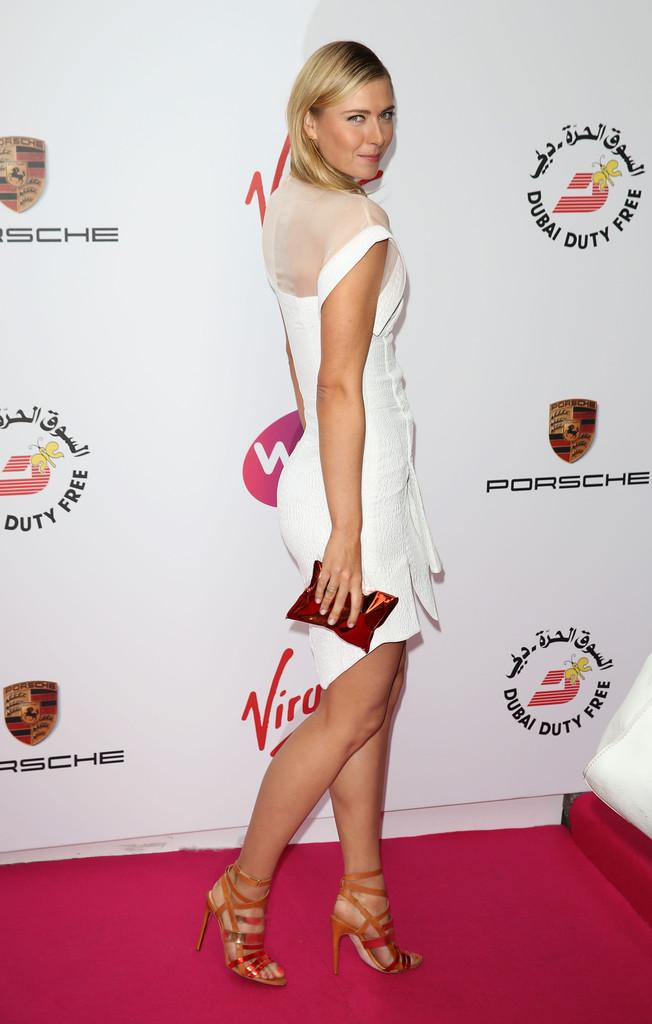 ��� ����� �������� �� ���� �������� 2014