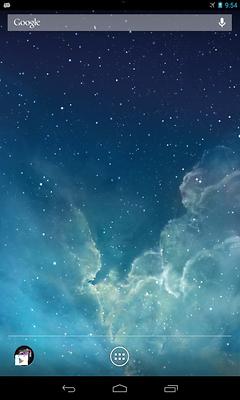����� ����� iOS7 Galaxy Pro ��� ����� ������ ������� ����� ��������� 2014