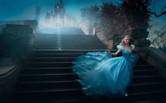 958607db6 صور نجمات هوليوود بشخصية أميرات ديزني 2014 , صور جميلات هوليوود بلوك أميرات  ديزني 2014