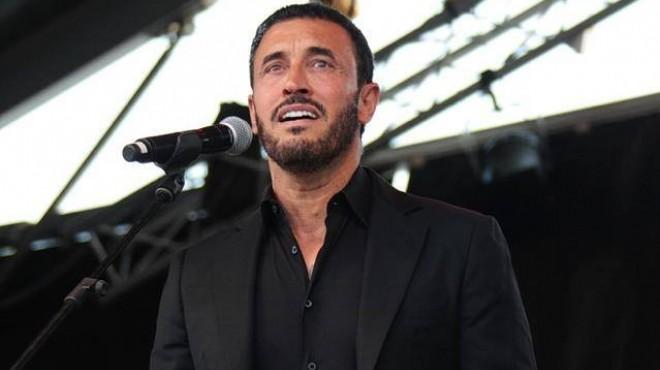 ��� ���� ���� ������ �� ������ ������� ������� ������ ��� 2014