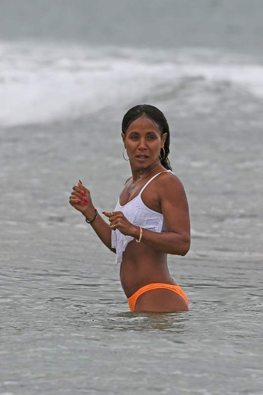 ��� ���� ������ ���� ��������� 2014 , ��� ���� ������ ���� 2015 Jada Pinkett Smith