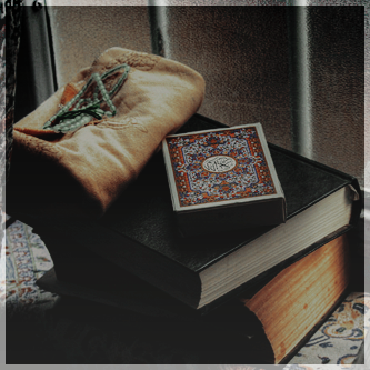 رمزيات رمضان بدون حقوق 2014 , صور رمضان بدون حقوق 2015