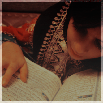 رمزيات رمضان بدون حقوق 2014