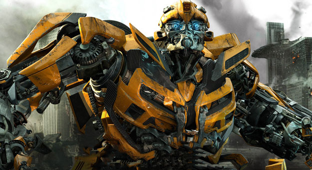 �������� ����� ���� transformers age of extinction