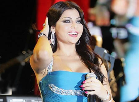 ��� ����� ���� 2015 ����� , ���� ��� ����� ���� 2015 , ���� ��� ����� ���� 2015 haifa wehbe