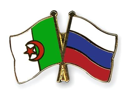توقيت مباراة الجزائر وروسيا مع القنوات الناقله اليوم الخميس 26/6/2014