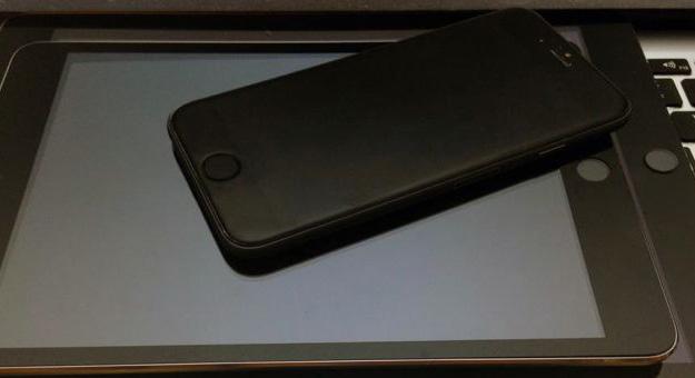 ��� ����� ������ ��� ipad air 2 �iPad Mini 3 �������