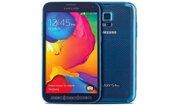 ���� ���� ������� ������ �� 5 ����� ������ ������ ������� , ������� Galaxy S5 Sport