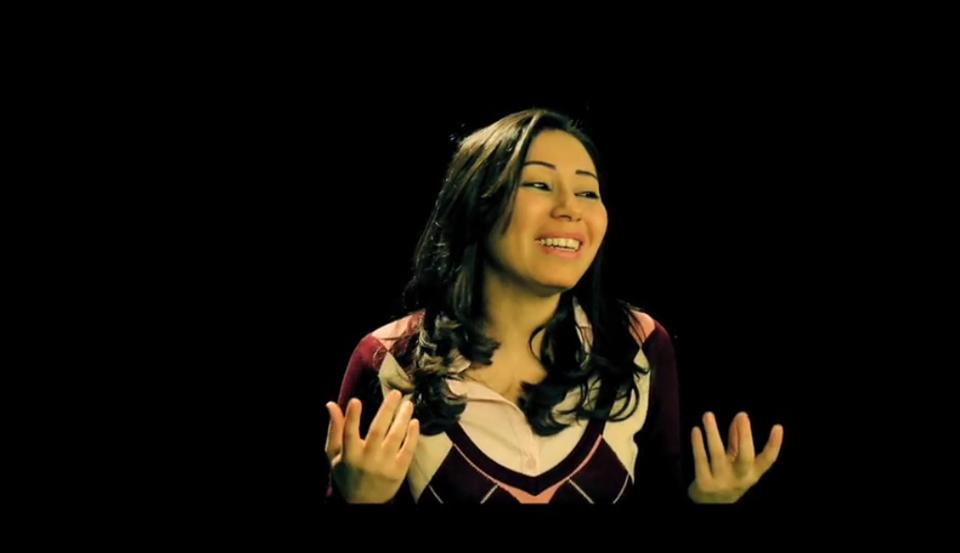 ��� ������� ������� ����� ������ 2015 , ���� ��� ����� ������ 2015 Shaimaa Elshayeb