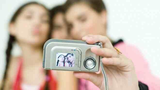 ���� ���� ����� selfie , ���� ��� ����� ���� ����� 2015 , ��� selfie �����