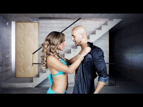 ������ ������ ���� Massari What about the love