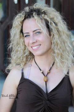 أسباب وفاة الفنانة السورية سوزي