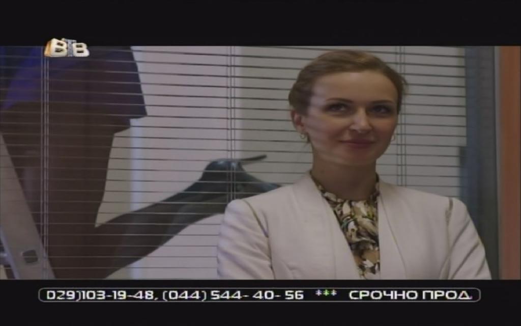 ���� ����� ����� (BTB test (VTV Belarus  ��� ��� Astra 1G @31.5�East