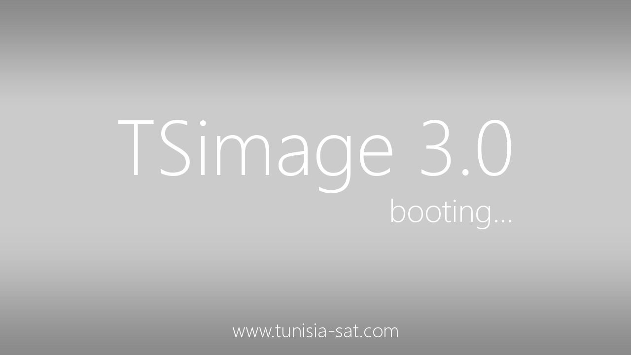 TSimage 3.0 OE-2.0 dm800seV2 2014-06-19 ramiMAHER#ssl88a