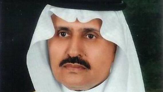 السيرة الذاتية للواء محمد ابو ساق وزير الدولة , من هو محمد بن فيصل ابوساق