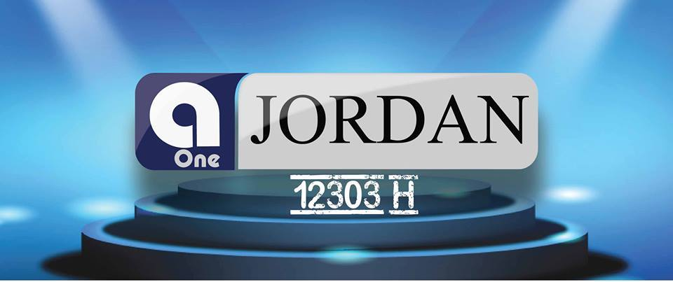 ���� ���� a1 jordan ��� ������ ��� �� ����� 2014