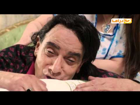 مشاهدة مسلسل شارع عبد العزيز 2 الحلقة الرابعة 4 كاملة يوتيوب