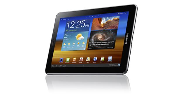 ���� ��������� ����� ����� ������ ��� �� ������� Galaxy Tab S