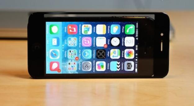 ��� ����� ����� ����� iphone 6 ������ , ����� 5-7-2014