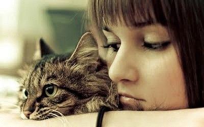شعر حزين مكتوب عن الوحدة , قصائد عن الشعور بالوحدة , كلمات تبكى القلب