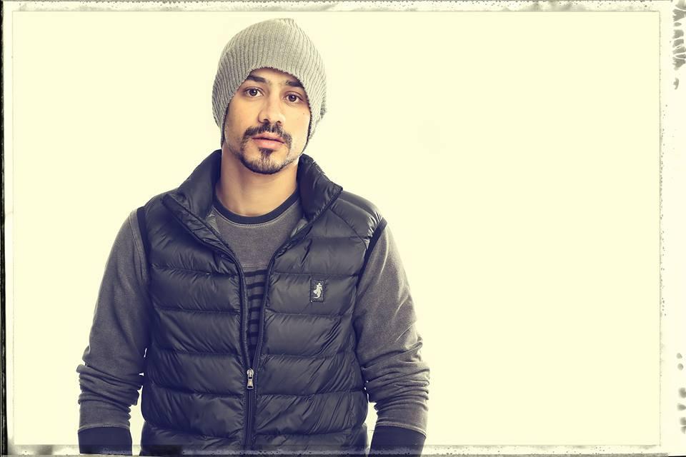 ��� ������ ������ ���� ���� 2015 , ���� ��� ���� ���� 2015 Ahmed Dawood