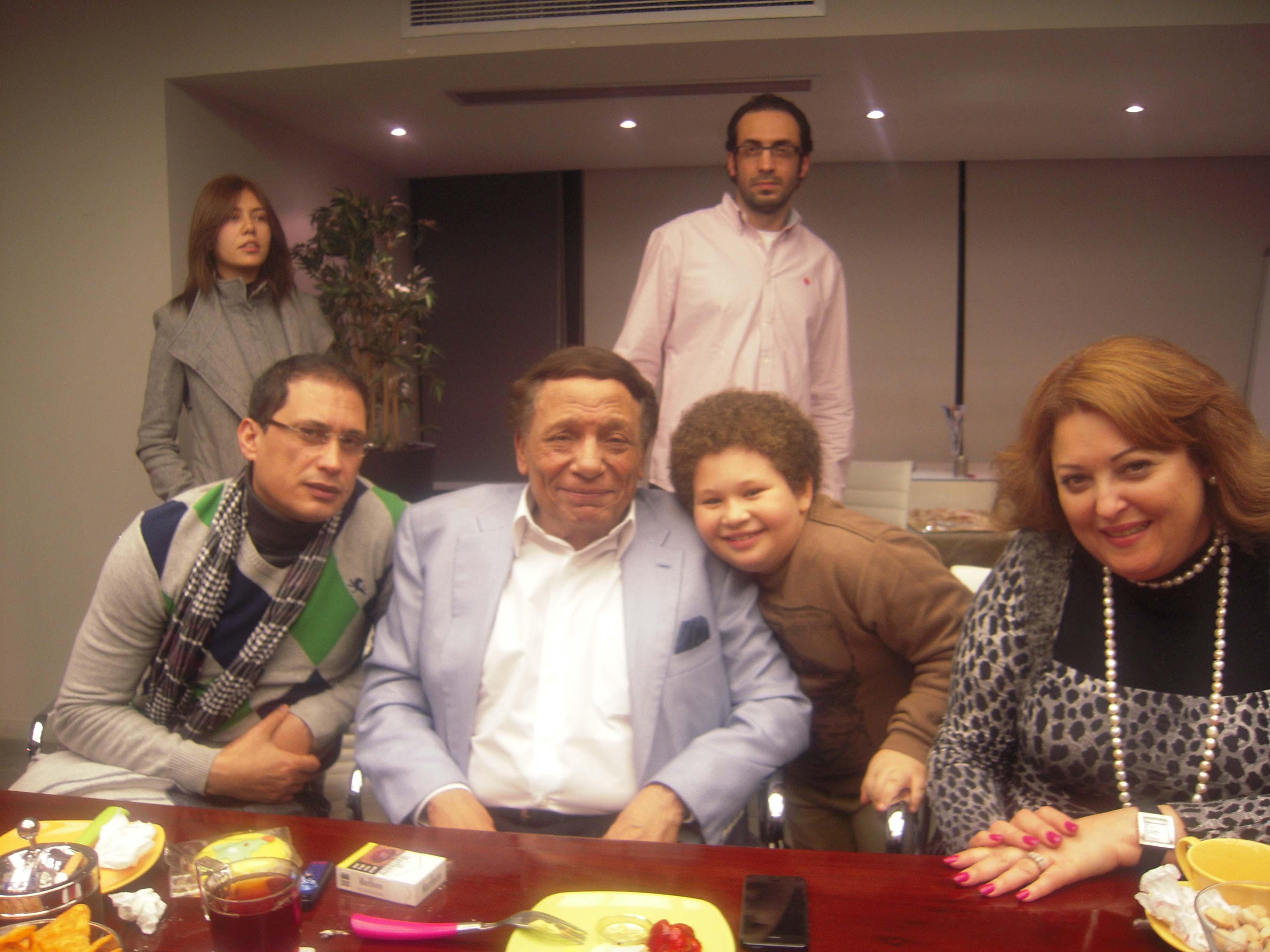 ��� ����� ���� �������� 2015 , ���� ��� ������ ���� �������� 2015 ��Mohamed Al Fakharany