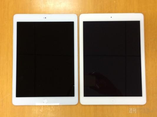 ��� ����� ����� ����� iPad Air 2 ������ , ������ 7-7-2014