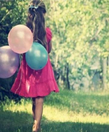 شعر قصير مكتوب عن الفرح والسرور 2015 ، كلمات وخوطر عن الفرح والسعادة 2015 ،  أبيات معبرة عن الفرح والسعادة 2015