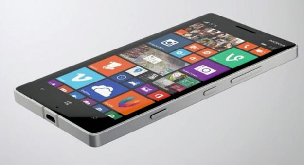 �������� ��� ����� ����� ����� Nokia Lumia 930
