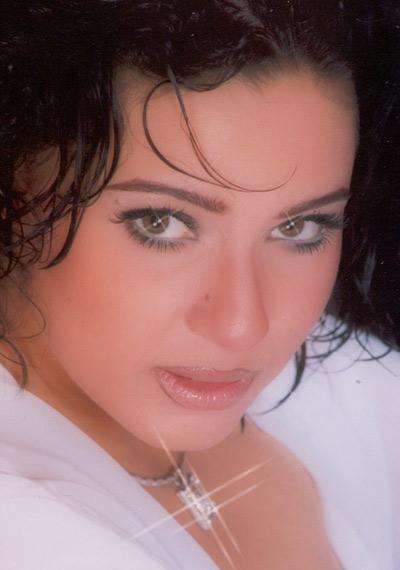 صور الممثلة المصرية نورهان 2015 ، أحدث صور نورهان 2015 Nourhan