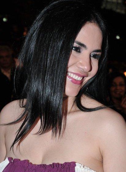 ��� ������� ������� ����� ������ 2015 � ���� ��� ����� ������ 2015 Sonia Belkacem