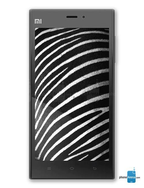 بالصور أفضل 10 هواتف بشاشة ذات وضوح عال في العالم