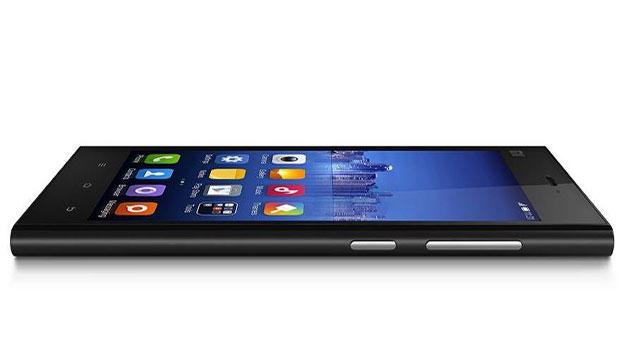 ��� �������� ���� Xiaomi Mi3 ������