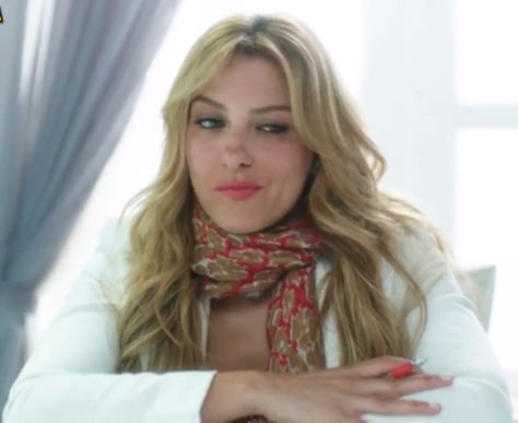 ��� ������� ������� ��� ����� 2015 � ���� ��� ��� ����� 2015 Reem Mostafa