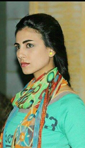 ��� ������� ������� ���� ������ 2015 � ���� ��� ���� ������ 2015 Walaa Elshrif