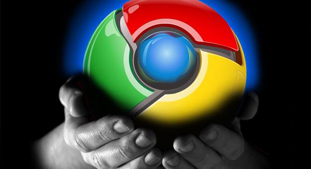 كيفية حماية متصفح جوجل كروم 318737_dreambox-sat.com.jpg