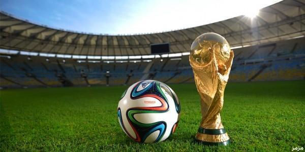 تعرف على سعر تذكرة مباراة نهائي كأس العالم 2014