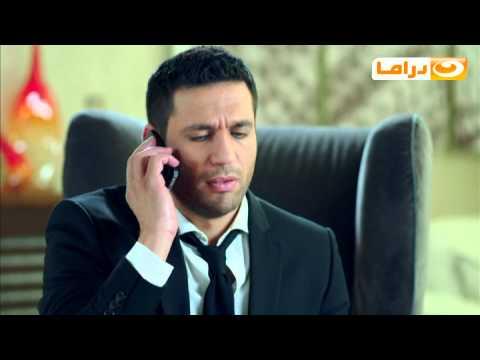 بالفيديو ، مشاهدة مسلسل إتهام الحلقة 15 الخامسة عشر 2014 كاملة