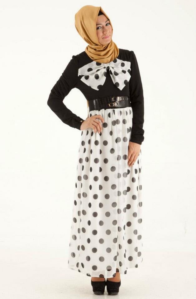 ����� ����� 2014 , ���� ������� ������� ������� 2015 turkish fashion designer